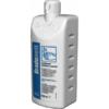 BRADONETT ferőtlenítő folyékony szappan 1000 ml